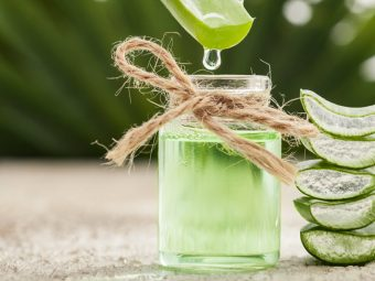 13-Side-Effects-Of-Aloe-Vera-Juice-You-Should-Be-Aware-Of