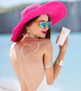 13 Things To Consider When Choosing A Sunscreen