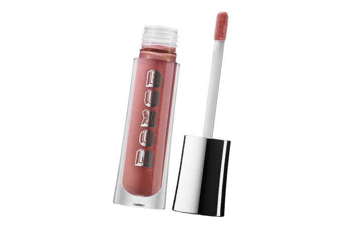 Buxom Full-On Lip Polish - Best Lip Plumper Product