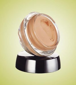 Best Mousse Foundations – Our Top 10 Picks