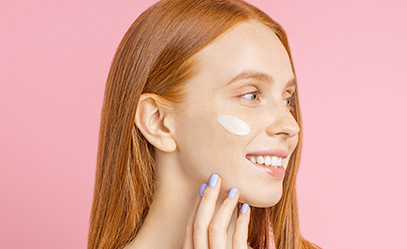 15 Best Hydrating Primers For Extremely Dry Skin – 2020