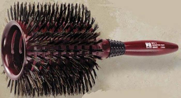 16. Phillips Brush Monster Vent 1