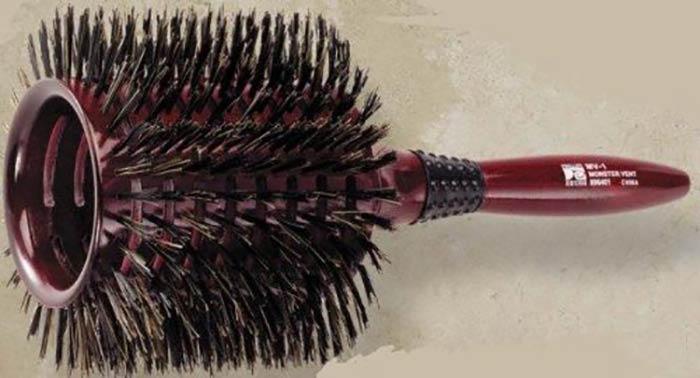 16. Phillips Brush Monster Vent 1