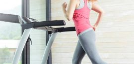 Top 10 Weight Loss Machines You Should Try Out
