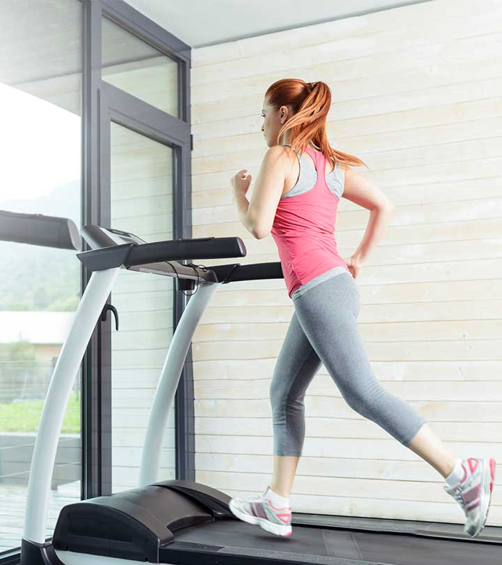 1636-Top-10-Weight-Loss-Machines-You-Should-Try-Out-ss.jpg (720Ã?810)