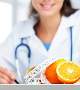 Top 10 Nutritionists In Delhi