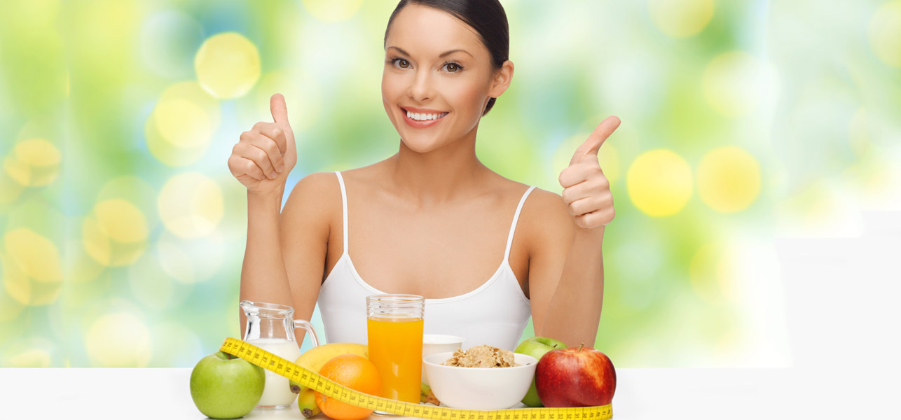 17 Day Diet – What Is It And How Does It Help You Lose Weight