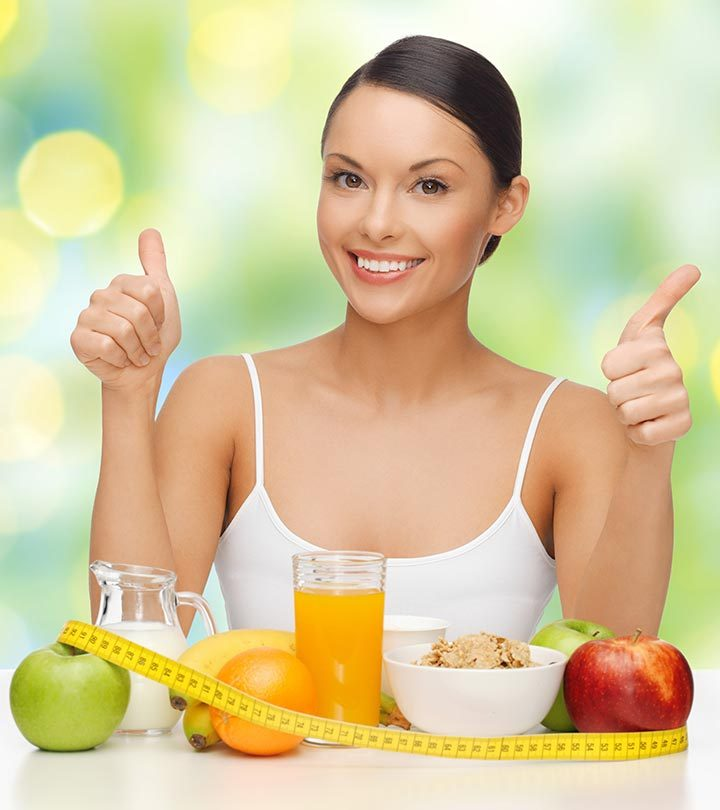 17-Day-Diet-For-Weight-Loss