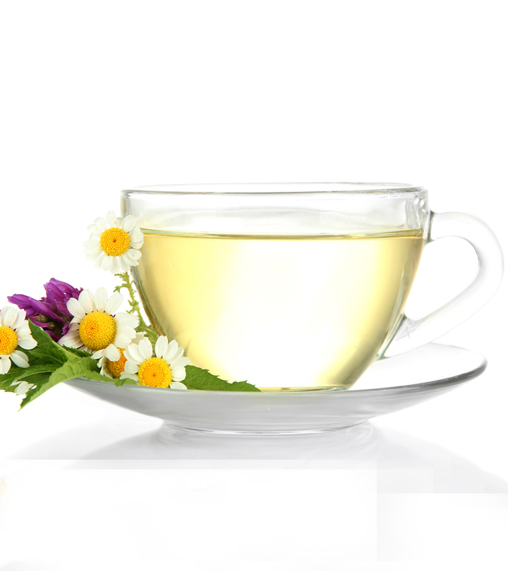 19-Amazing-Benefits-Of-Herbal-Tea-For-Skin,-Hair-And-Health