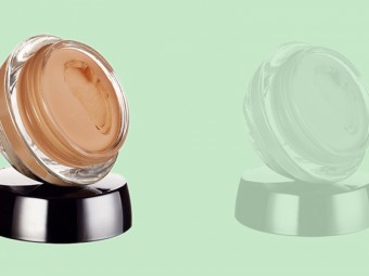 1928-Best-Mousse-Foundations-–-Our-Top-10-Picks