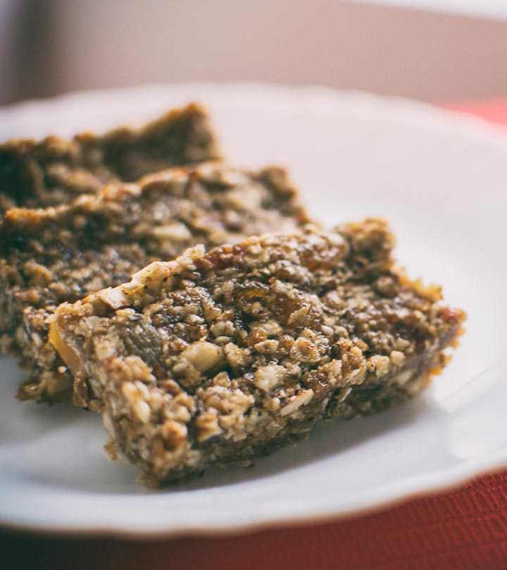 Best Nutrition Bars Available In India - Our Top 10 Picks