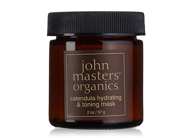 2-John-Masters-Organics-Calendula-Hydrating-And-Toning-Mask-sv