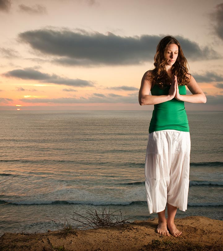 108 Surya Namaskar - What Is The Right Schedule To Follow?