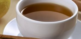 How Does Slim Tea Help You Lose Weight?