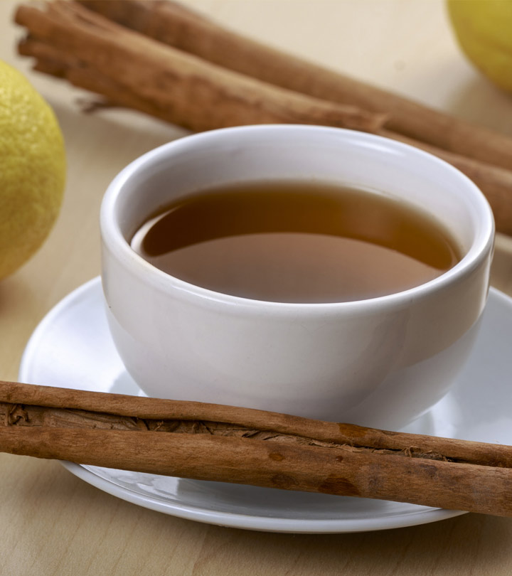 How Does Slim Tea Help You Lose Weight
