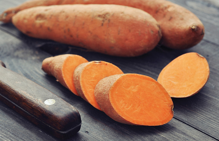 22.-Sweet-Potato