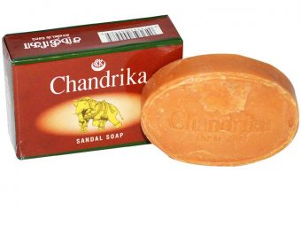 Best Sandalwood Soaps - Our Top 10 Picks