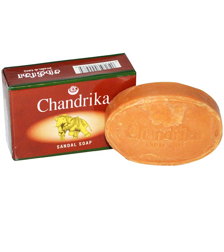Exceptionnel Best Sandalwood Soaps   Our Top 10 Picks