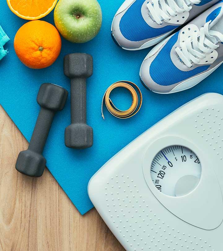 Top 10 Zubaida Tariq Tips For Weight Loss