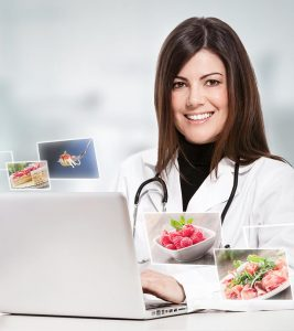 Best Nutritionists In Hyderabad – Our Top 10 Picks