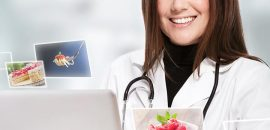 Best Nutritionists In Hyderabad - Our Top 10 Picks