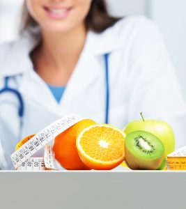 Best Nutritionists In Chennai – Our Top 10 Picks