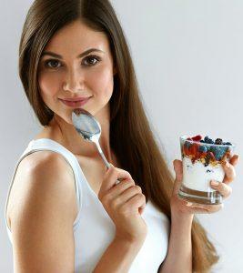 1500 – Calorie Diet Plan