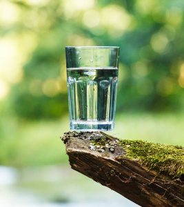 10 Research-Based Health Benefits Of Drinking Adequate Water