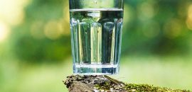 295-22-Amazing-Benefits-Of-Water-For-Skin,-Hair-And-Health-148216211