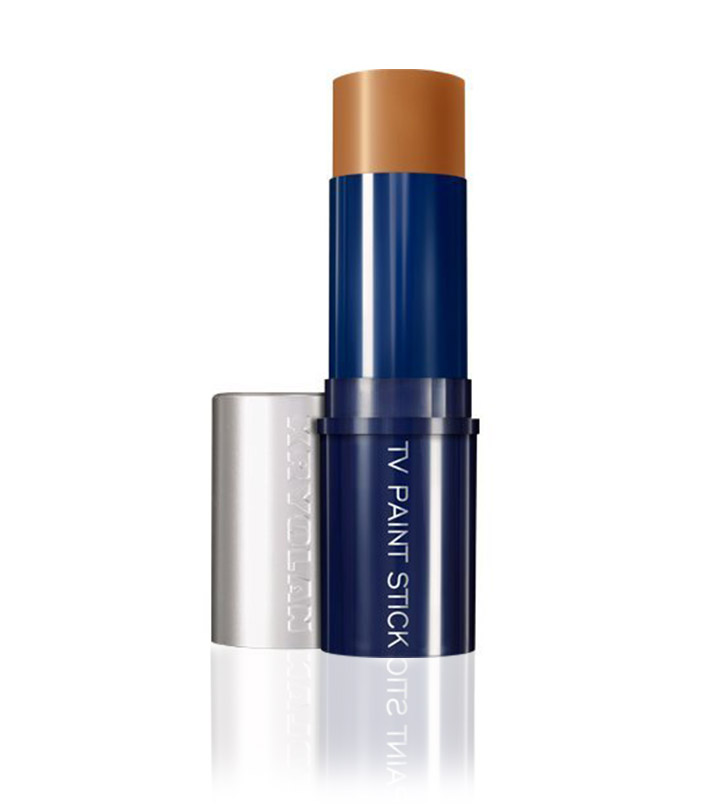 Best Concealer For Asian Skin