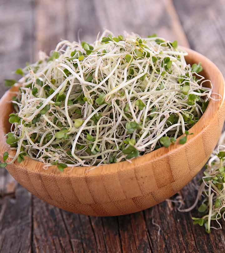 299-20-Amazing-Benefits-Of-Sprouts-For-Skin,-Hair-And-Health-258911573