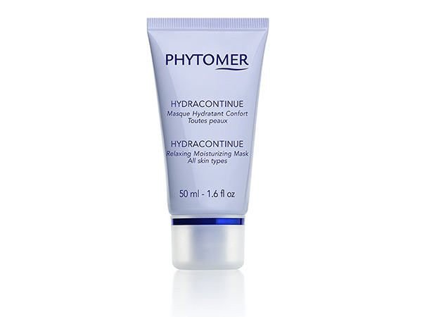 3-Phytomer-Hydracontinue-Relaxing-Moisturizing-Mask-sv