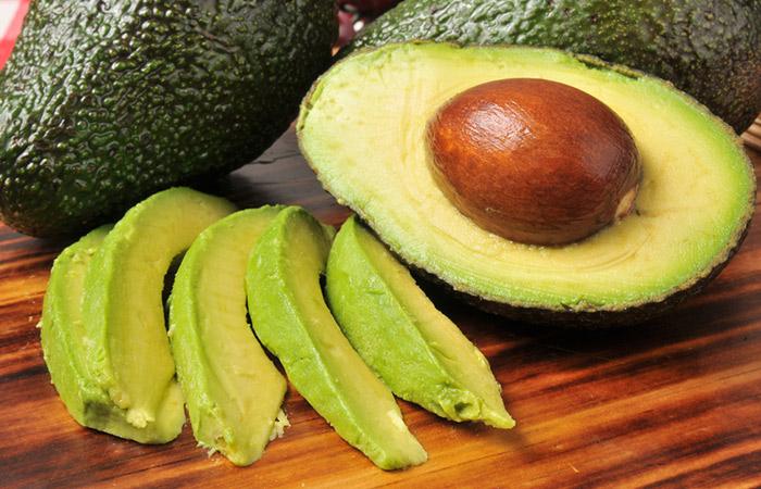 3.-Avocado