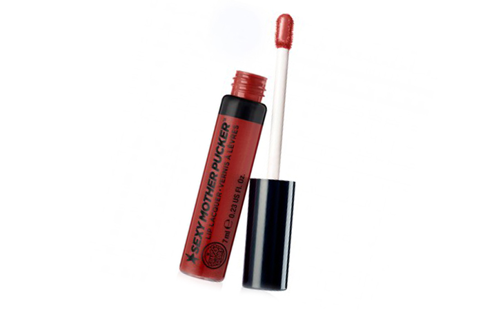 Soap and Glory Sexy Mother Pucker - Best Lip Plumper Product
