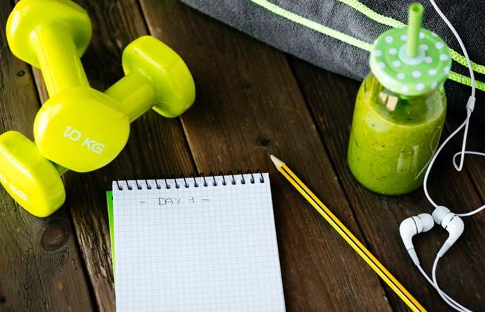 The Leptin Diet Plan