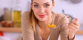 Special K Diet - Weight Loss Recipes And Their Benefits