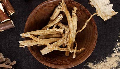 36 Amazing Benefits Of Ashwagandha For Skin, Hair And Health