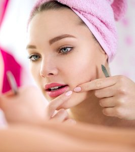 Top 10 Topical Medicinal Creams To Treat Pimples