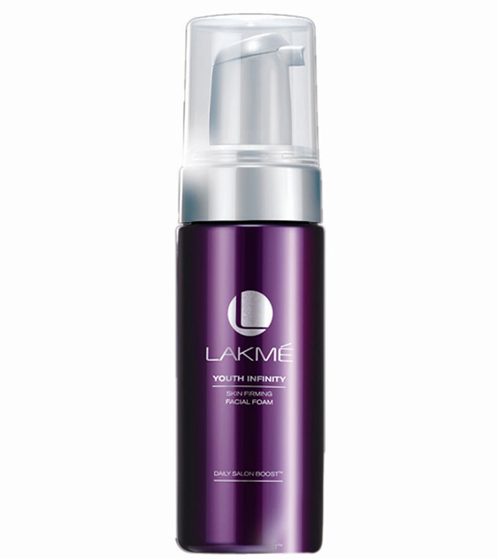 Best Anti Aging Serums Available In India Our Top 10 Picks