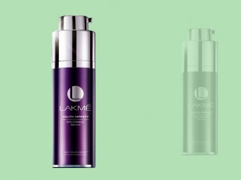 498-Best-Anti-Aging-Serums-Available-In-India-–-Our-Top-10-Picks