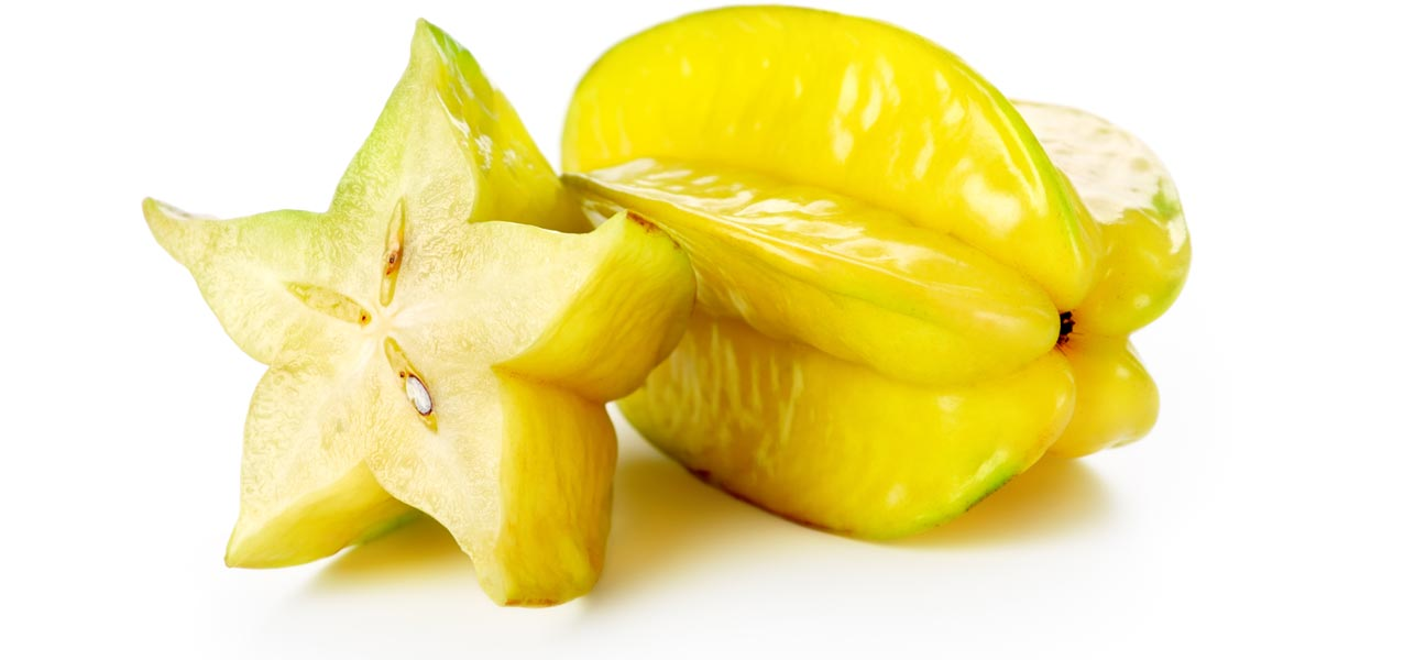how to cut star fruit is star fruit healthy