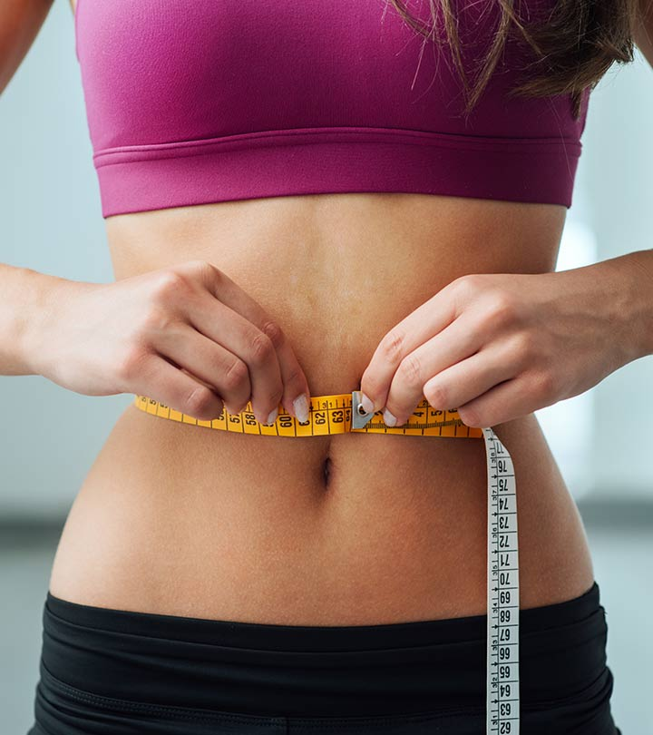 5 Simple Rules Of The Leptin Diet For Weight Loss