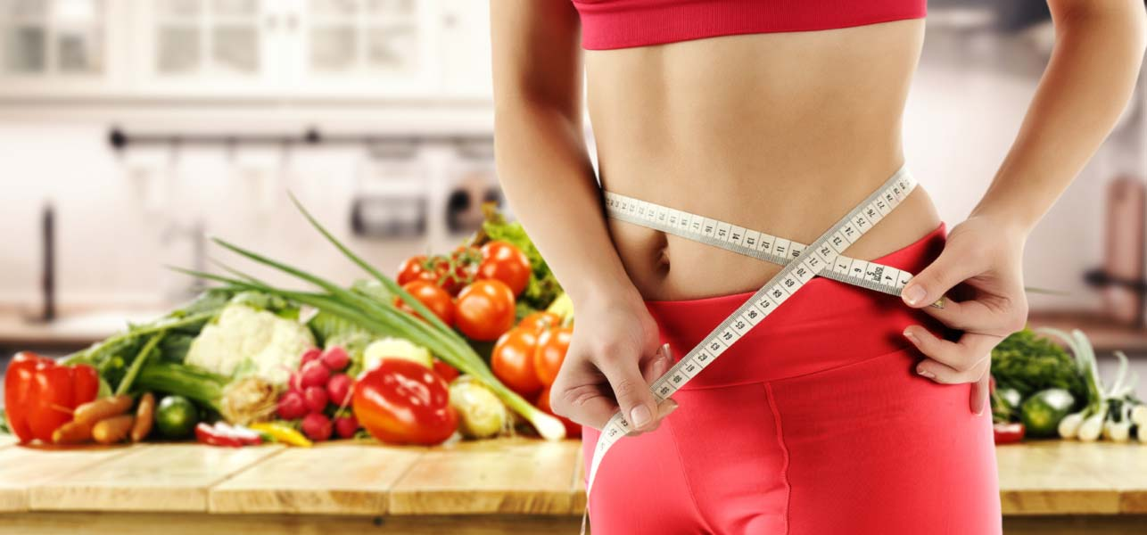 5-Simple-Rules-To-Lose-Weight-With-The-Leptin-Diet