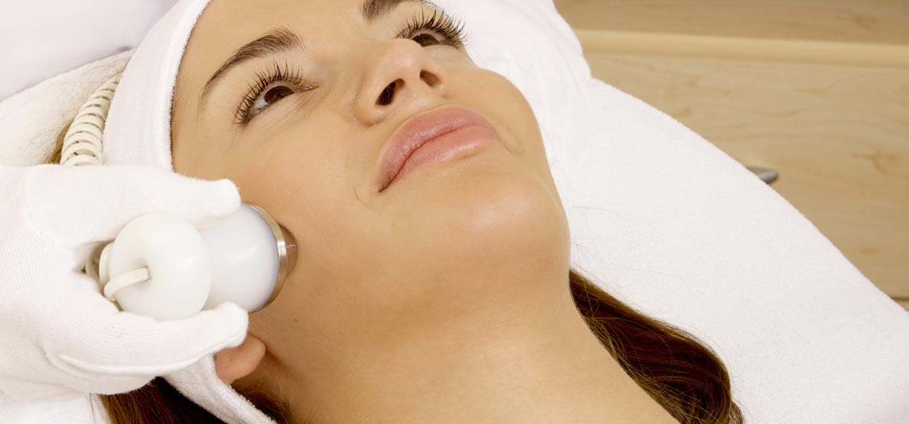 5-Types-Of-Laser-Treatments-For-Acne-Scars-And-Their-Benefits