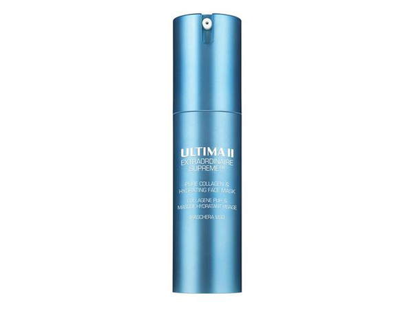 5-Ultima-Extraordinaire-Supreme-Pure-Collagen-And-Hydrating-Face-Mask-sv