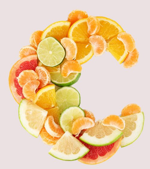 5-Vitamins-To-Make-Your-Skin-Glow