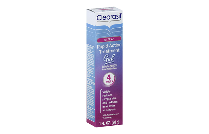 5.-Clearasil-Ultra-Rapid-Action-Vanishing-Acne-Treatment-Gel