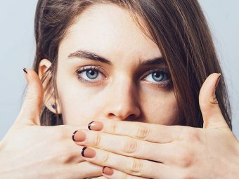 11 Home Remedies To Get Rid Of Swollen Lips