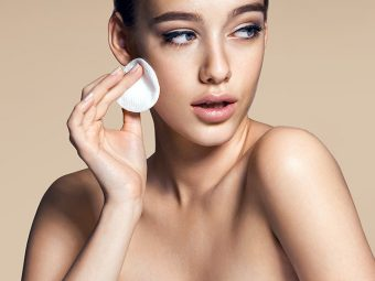 571-Top-10-Water-Based-Moisturizers-For-Oily-Skin-shutterstock_298452992