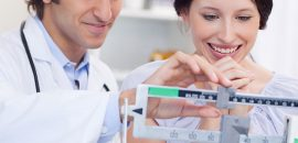 574_Top 10 VLCC Weight Loss Programmes And Their Costs_shutterstock_90369820